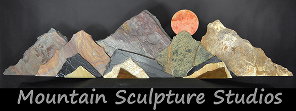 Mountain Sculpture Studios